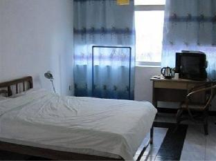 Фото отеля Haikou Banana Hostel