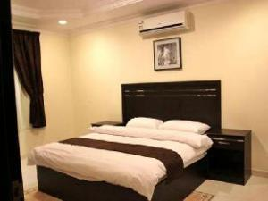 Dar Lina Hotel Apartments