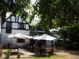 Durban Self Catering and Bed and Breakfast