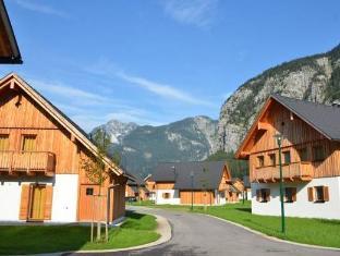 /resort-obertraun/hotel/obertraun-at.html?asq=vrkGgIUsL%2bbahMd1T3QaFc8vtOD6pz9C2Mlrix6aGww%3d