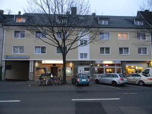 /lipp-apartments/hotel/cologne-de.html?asq=jGXBHFvRg5Z51Emf%2fbXG4w%3d%3d