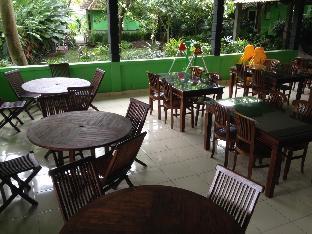 Hotel Lido Kaliurang