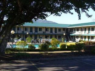 /ridge-top-motel-bryson-city/hotel/bryson-city-nc-us.html?asq=jGXBHFvRg5Z51Emf%2fbXG4w%3d%3d