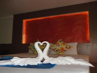 普吉拉姆恩飯店