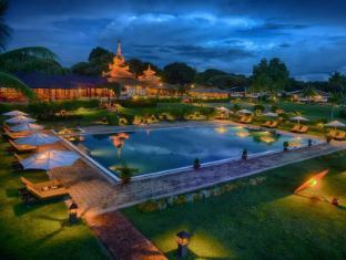 /bagan-thiripyitsaya-sanctuary-resort/hotel/bagan-mm.html?asq=vrkGgIUsL%2bbahMd1T3QaFc8vtOD6pz9C2Mlrix6aGww%3d