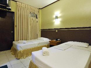 picture 4 of Dumaguete Royal Suite Inn