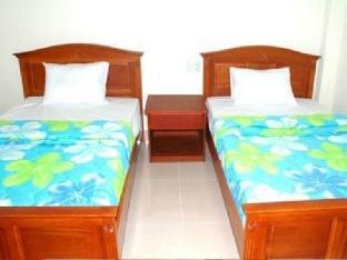 Kim Co Hotel 2