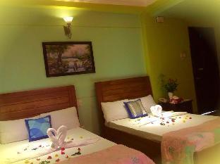 Kim Co Hotel 1