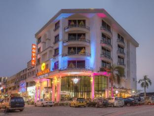 /ms-my/arenaa-batik-boutique-hotel/hotel/kuantan-my.html?asq=jGXBHFvRg5Z51Emf%2fbXG4w%3d%3d