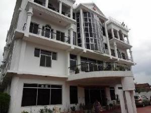 Hotel Manaki