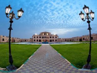 /al-bada-resort/hotel/al-ain-ae.html?asq=jGXBHFvRg5Z51Emf%2fbXG4w%3d%3d