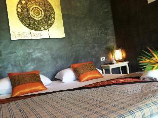 メコン リバーサイド リゾート&キャンピング Mekong Riverside Resort & Camping
