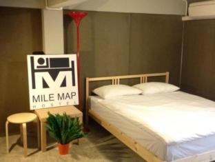 Mile Map Hostel