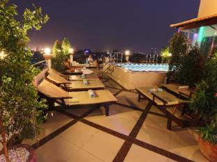 /fr-fr/queen-wood-hotel/hotel/phnom-penh-kh.html?asq=jGXBHFvRg5Z51Emf%2fbXG4w%3d%3d