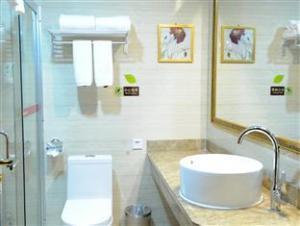 Vienna Hotels MeiZhou Branch