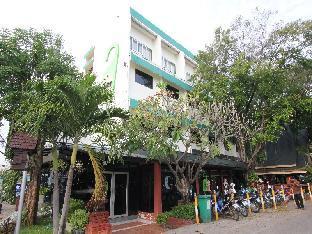 リバー イン ホテル River Inn Hotel