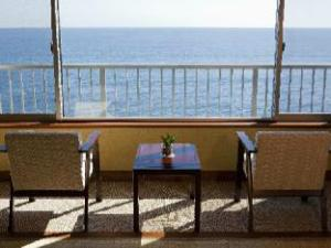 Therapy Resort Ise Shima