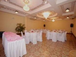 Hotel Salcedo de Vigan ויגאן - אולם אירועים