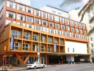 /riviera-hotel/hotel/durban-za.html?asq=jGXBHFvRg5Z51Emf%2fbXG4w%3d%3d