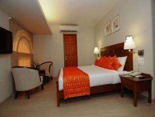Sai Palace Inn Mumbai - Superior Room