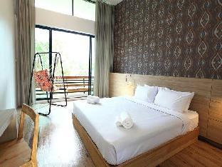Lumphawa Amphawa Resort Samut Songkhram Samut Songkhram Thailand