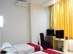 Panyu Kangli Hotel