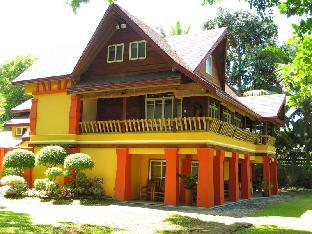 picture 1 of Monte Costa Resort