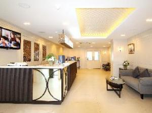 14 Residence