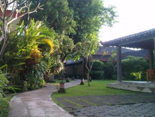 /id-id/puri-pangeran-hotel-yogyakarta/hotel/yogyakarta-id.html?asq=jGXBHFvRg5Z51Emf%2fbXG4w%3d%3d