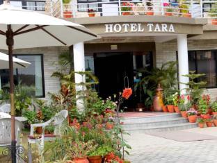 /hr-hr/hotel-tara/hotel/pokhara-np.html?asq=yNgQPA3bPHj0vDceHCVqknbvCD7oS49%2fRVne3hCPhvhI8t2eRSYbBAD43KHE%2bQbPzy%2b04PqnP0LYyWuLHpobDA%3d%3d