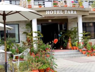 /hotel-tara/hotel/pokhara-np.html?asq=GzqUV4wLlkPaKVYTY1gfioBsBV8HF1ua40ZAYPUqHSahVDg1xN4Pdq5am4v%2fkwxg