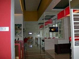 Ibis Nashik Hotel - An AccorHotels Brand (Ibis Nashik Hotel - An AccorHotels Brand)