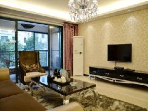 Guilin Tujia Sweetome Vacation Rentals-Qixing District