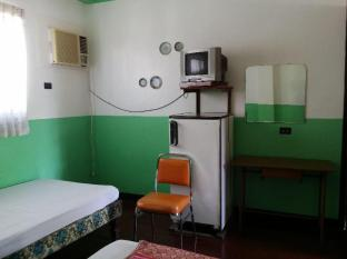 Texicano Hotel Laoag - Comoditats