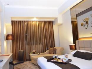 Somerset Surabaya Hotel Surabaya - Executive Room