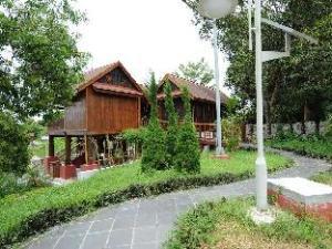 Nga Laik Kan Tha Garden & Resort