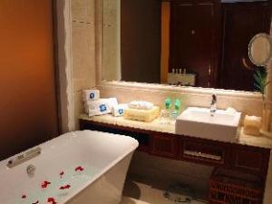 Wyndham Foshan Shunde Hotel