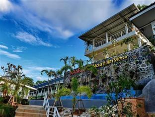 ナンレー マウンテン ビュー リゾート Nanglae Mountain View Resort