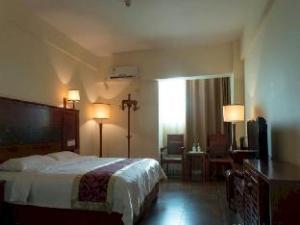 Huayuan Sheng Yuan Hotel