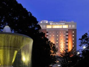 /daiwa-roynet-hotel-yokohama-koen/hotel/yokohama-jp.html?asq=jGXBHFvRg5Z51Emf%2fbXG4w%3d%3d