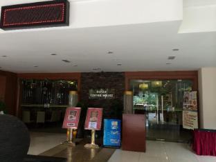 Bayou Lagoon Park Resort Malacca - Food and Beverages