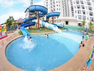 Bayou Lagoon Park Resort Malacca - Water Theme Park