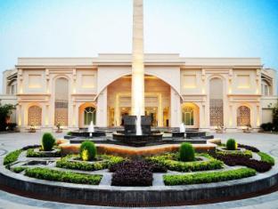 The Umrao Hotel & Resort