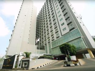 /id-id/nagoya-mansion-hotel-and-residence/hotel/batam-island-id.html?asq=jGXBHFvRg5Z51Emf%2fbXG4w%3d%3d