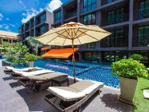 Aspira Samui Hotels and Resorts (Aspira Samui Hotels and Resorts)