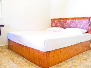 Zana Beach Guesthouse