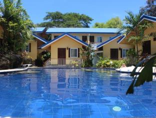 /blue-lagoon-inn-suites/hotel/puerto-princesa-city-ph.html?asq=jGXBHFvRg5Z51Emf%2fbXG4w%3d%3d
