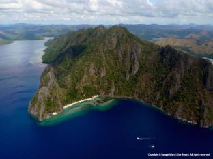 /sv-se/sangat-island-dive-resort/hotel/coron-ph.html?asq=5VS4rPxIcpCoBEKGzfKvtE3U12NCtIguGg1udxEzJ7nZRQd6T7MEDwie9Lhtnc0nKViw1AnMu1JpKM9vZxUvIJwRwxc6mmrXcYNM8lsQlbU%3d