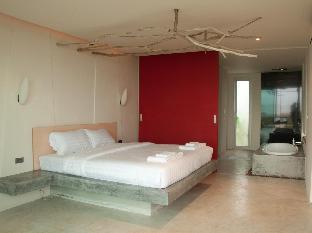 レッズ リゾート RedZ Resort