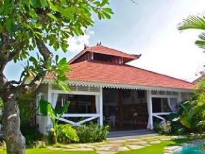 Villa Kija
